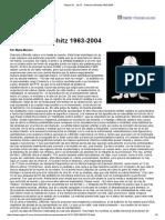 Página_12 __ Las12 __ Gabriela Liffschitz 1963-2004