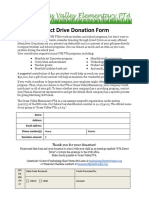 2018-19 directdrivedonationform rev