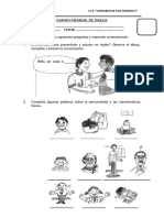 examen de ingles.docx