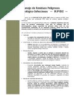 manejo-residuos-peligrosos.pdf