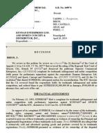SUPERIOR COMMERCIAL vs Kunan Enterprises.pdf