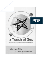Mantak Chia, Kris Deva North - A Touch Of Sex, Shiatsu Secrets For Lovers.pdf