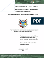 45.0166.IC.pdf