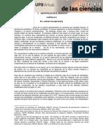 02Lectura_Aristóteles en el medioevo.pdf