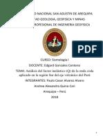 ONDA CODA.pdf