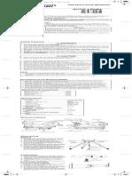 ajuste AT-G4,G6.pdf