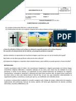 193841488-GUIA-DIDACTICA-Nº2-7-el-islam.docx