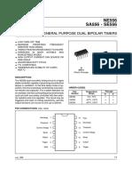 2183.pdf