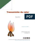 Transmision-de-calor