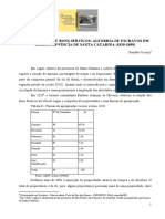 Renilda-Vicenzi-texto.pdf