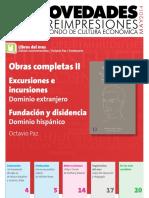 Novedades-MAY-2014.pdf