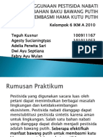 kesling-pestisida-nabati.pptx