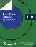 previdenciaSintese.pdf