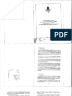 Dodumento final de la Junta Militar (abril 1983).pdf