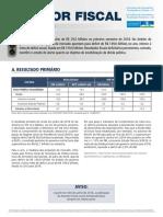 Monitor Fiscal 2018 08 Web -002