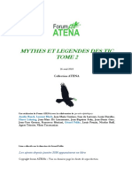 MythesEtLegendesDesTIC Tome 2