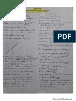 derivada compleja.pdf
