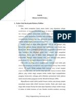 BAB%20II(3).pdf