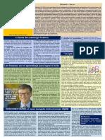 Boletín Psicología Positiva. Año 10 Nº 2