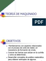 TEORIA DE MAQUINADO.pdf