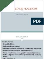 POLIMEROS-PROCESOSr2