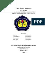 Autorecovery Save of Laporan_hasil_presentasi-1[1].Asd