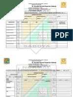 FORMATOS PLANEACIÓN PFC IV 2018.docx