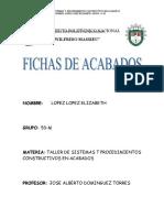 55513640-FICHAS-DE-ACABADOS.pdf