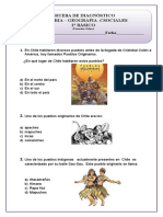 2º Básico-sociales.doc