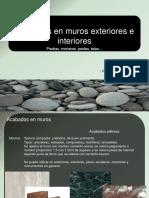 119098524-acabado-de-muros.pdf