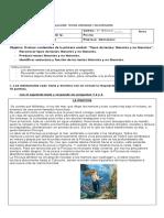 EVALUACION TIPOS DE TEXTOS.doc