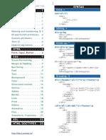 cheatsheet-a5 emmet.pdf