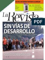Entrevista Guatemala Completa