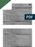 Plan de Estudios 2015 Unmsm (1)