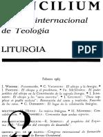 Concilium 2 -  Liturgia.pdf