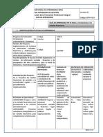 GUIA AA_25.pdf