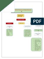 Articles-130244 Archivo PDF
