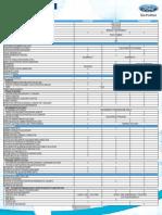 ficha-fiesta-hb.pdf