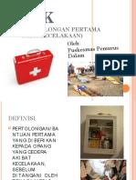 dr. demas.pdf