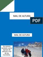 maldealtura-110722213103-phpapp01
