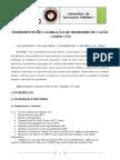 17-02 - Aps - Extracao - Pasteurizacao