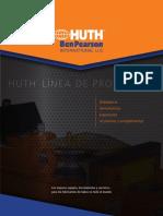 dobladora-de-tubos-catalogo-huth-benders.pdf
