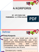 100887509-Tinea-Corporis-ppt.ppt