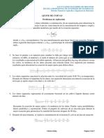 1 Regresión Por Mínimos Cuadrados 2017 Problemas.docx