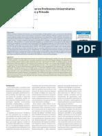 2012 El Síndrome de Burnout en Profesores Universitarios.pdf