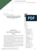CONTOH LAPORAN KEGIATAN PROMOSI SMA.pdf