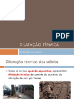 dilataotrmicadosslidos-130729233948-phpapp01