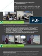 Isi Cv Pembicara Seminar Contact Center/ Fast Respon