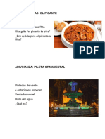 TRAVALENGUAS_adivinanza