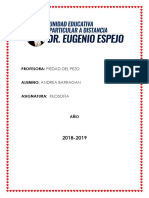 FILOSOFIA-ANDREA-2018.docx
